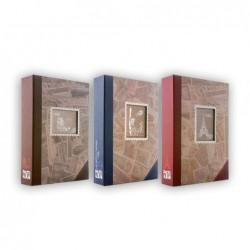 Album 1800 Hofmann