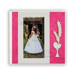 Album 3224 R 20 hojas