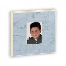 Album 3117 20 hojas