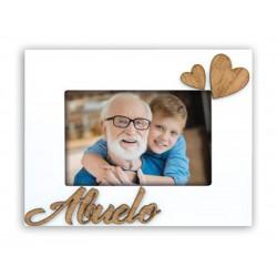 Marco Abuelo 10x15