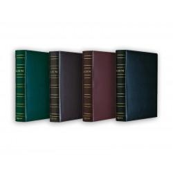 Album 1840 Hofmann