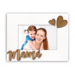 Marco Mamá 10x15