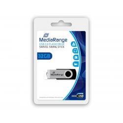 USB 2.0 MediaRange 32 Gb