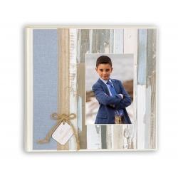Album 3358 25x25 20 hojas