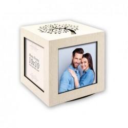 Cubo Norman 10x10