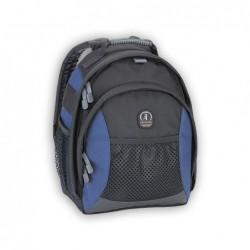 Mochila Travel Pack 73 Azul