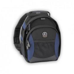 Mochila Travel Pack 71 Azul