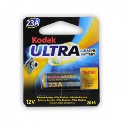Pila 23A Ultra Kodak