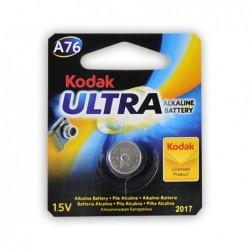 Pila A76 Ultra Kodak