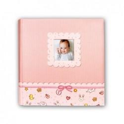 Album Luca Pink
