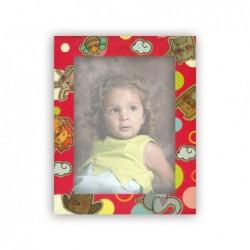 Cartonaje infantil Z1884